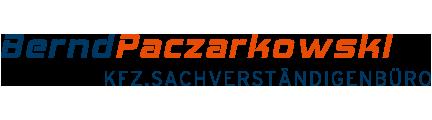 KFZ.Sachverständigenbüro – Öffentlich bestellter und vereidigter Sachverständiger Logo