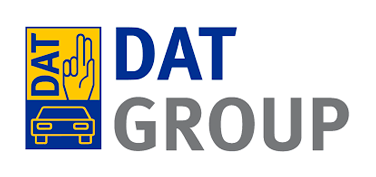 DAT-Group