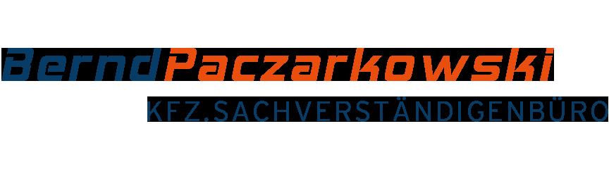 KFZ.Sachverständigenbüro – Öffentlich bestellter und vereidigter Sachverständiger Retina Logo
